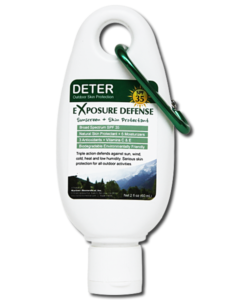 Deter_Exposure_Defense_2oz