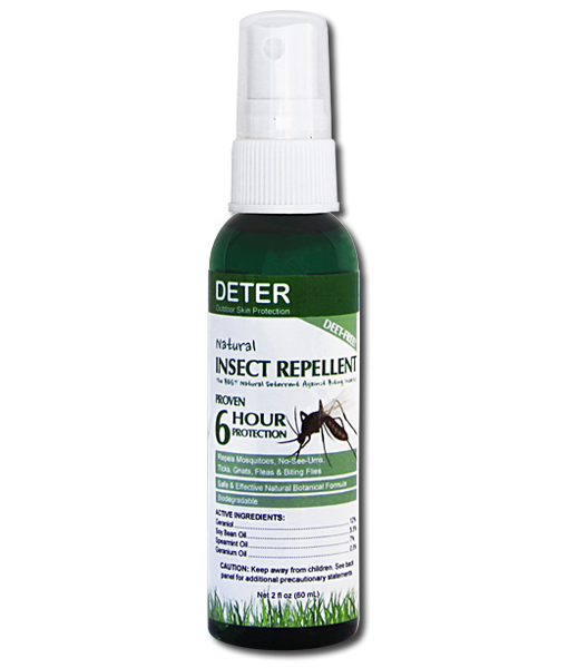 Deter_Insect_Repellent_2oz
