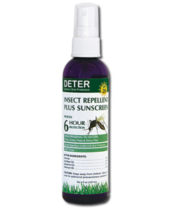 Deter_Insect_Repellent_Sunscreen