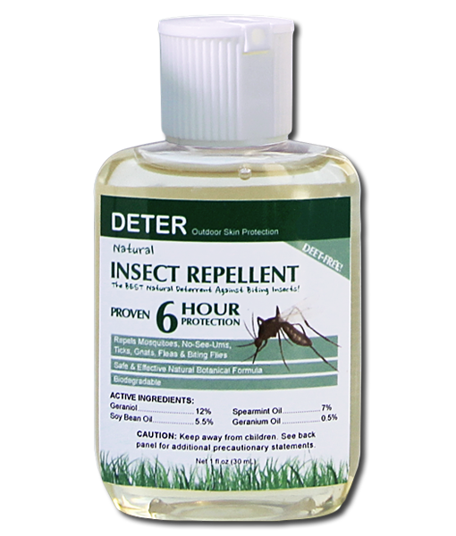 Deter_Insect_Repellent_1oz