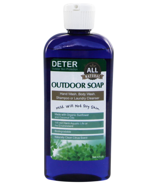 Deter_Outdoor_Soap_4oz_1500_1500